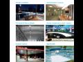 Výměna zastaralých světel za nová v LED provedení, relamping