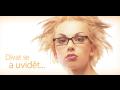 Slevový, dárkový poukaz na dioptrické, sluneční brýle Kroměříž, Chropyně