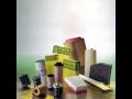 Priemyselné, hydraulické, vzduchové, palivové, peľové filtre, ČR