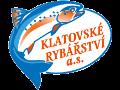 Klatovské rybářství a.s.