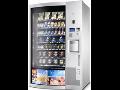J�deln� automaty Olomouc