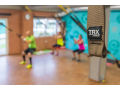 Alpinning, Spinning, Powerplate - profesionální cvičební lekce TRX