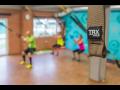Alpinning, Spinning, Powerplate - profesion�ln� cvi�ebn� lekce TRX