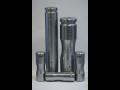 CNC fr�zov�n�, soustru�en�  - dlouholet� zku�enosti a kvalitn� stroje