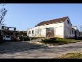 Autoservis, opravy, renovace motorů Moravský Krumlov
