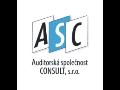Vedení jednoduchého i podvojného účetnictví, zpracování daňové evidence a mezd