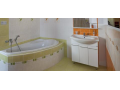 Koupelnov� studio, nov� koupelna na kl��, Moravsk� Krumlov, Ivan�ice