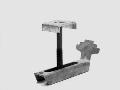 Upev�ovac� materi�l je pro kvalitu kotven� ro�t� rozhoduj�c� Znojmo