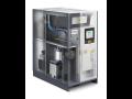 Nový revoluční kompresor Atlas Copco
