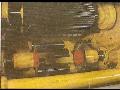 Dřevařské stroje, pily