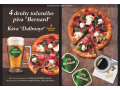 Reklamn� studio - v�roba reklamy, grafick� n�vrhy