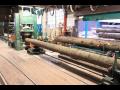 Sušení truhlářského a stavebního dřeva | Hořice