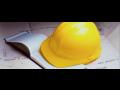 Odvoz suti a odpadu Praha – služba pro stavební firmy