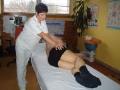 Rehabilitácia a fyzioterapia, Vojtova metóda - Baťova nemocnica Zlín