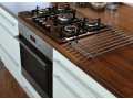 Výroba nábytku, kuchyní, kuchyňské linky na míru, truhlářství Ivančice