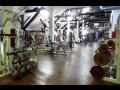 Cvičení, fitness i sportovní výživa|Opava - nejlepší dárek k vánocům pro své nejbližší