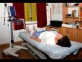Testovací a harmonizační procedury těla a duše pro naprostou relaxaci