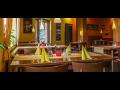 v�kendov� pobyty, dovolen�, restaurace Da�ice