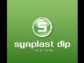 SYNPO, akciová společnost