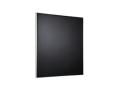 Amorficzne panele słoneczne Ołomuniec, Brno - sprzedaż, sklep internetowy
