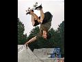 Skate parky Praha � v�stavba ramp a skok�nk� pro za��te�n�ky i pokro�il�