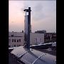 Vložkování komínů na plyn i tuhá paliva - krátké dodací lhůty