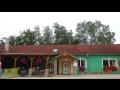 Restaurace Na Truhlárně, Habartov