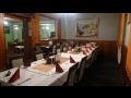 Prostory salonku, Restaurace Na Truhlárně