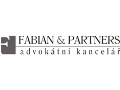 FABIAN & PARTNERS, advok�tn� kancel�� s.r.o.