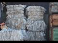Sběrné suroviny, výkup plastů Plundra | Rychnov nad Kněžnou