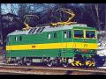 St�e�n� klimatiza�n� jednotka SKJ 7 PM, EPM do kabin lokomotiv a minibus�