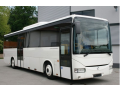 St�e�n� klimatiza�n� jednotka SKJ 7 PM, EPM do kabin minibus�