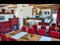 Vinařství Boršice - ubytování s restaurací