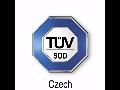 Certifikace,testov�n�,inspekce