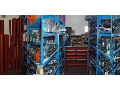 Instalat�rstv� Von�sek Vamberk - ve�ker� instalat�rsk� a topen��sk� pr�ce