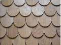 Štípaný, řezaný šindel, výroba, dodávka šindelů, výrobce Dačice, Jemnice