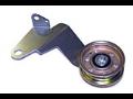 Řezání laserem Trumpf 3030|Třinec