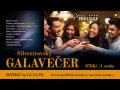 Silvestrovsk� akce, p�iv�t�n� nov�ho roku v hotelu Znojmo