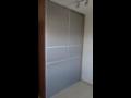 Vestavěné skříně, zakázková výroba, nábytek Ivančice, Moravský Krumlov