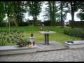 Pohřební služby Praha 9