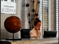 Wellness pobyty Chrudim – kvalitní odpočinek v nejmodernějším Spa centru
