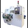CNC obr�b�c� stroje �el�kovice � horizont�ln� soustruhy SP 12/15CNC