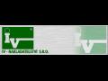 IV-Nakladatelstv�, s.r.o.