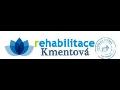 Rehabilita�n� cvi�en� po nemoc�ch a �razech