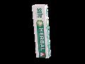 Dent�ln� hygiena ��inn� zubn� pasta Sot� dent herbal