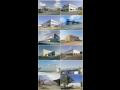 Průmyslové montované stavby