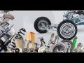 Autodoplňky a autopříslušenství pro všechny typy aut | Šumperk