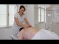 L�zn� Karlova Stud�nka - vysok� krevn� tlak