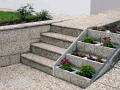 betonov� kv�tin��e
