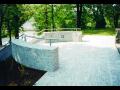 betonov� obrubn�ky